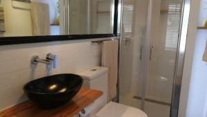 Well located apartment, Ferienwohnungen  Gold Coast - big - 4