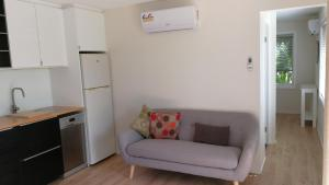 Well located apartment, Ferienwohnungen  Gold Coast - big - 9