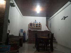 Umah Dajane Guest House, Guest houses  Ubud - big - 65