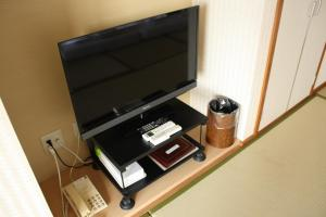 Sakuraya, Szállodák  Mijadzsima - big - 18