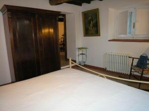 Moretti Cottage, Apartments  San Clemente in Valle - big - 9