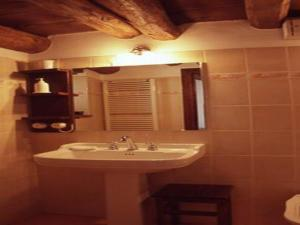 Moretti Cottage, Apartments  San Clemente in Valle - big - 10