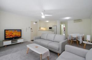 Tropique, Apartmanok  Gold Coast - big - 10