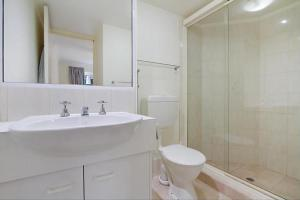 Tropique, Apartmanok  Gold Coast - big - 3
