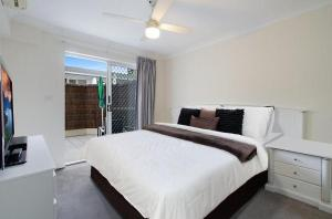 Tropique, Apartmanok  Gold Coast - big - 2