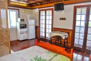 Cap Soleil, Ferienwohnungen  Saint-Leu - big - 79