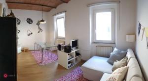 ROMANTIC HOUSE,Centro storico Orbetello city - AbcAlberghi.com