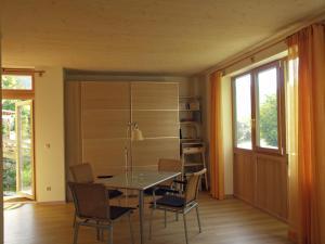 Tiny Guesthouse Kamptal   Schönberg Am Kamp