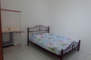 Homestay Nurul, Privatzimmer  Kuantan - big - 4