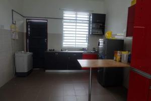 Homestay Nurul, Privatzimmer  Kuantan - big - 5