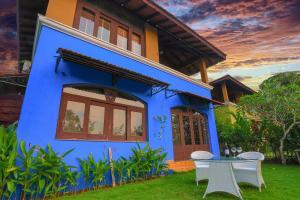 3 bedroom Villa in Arpora - North Goa, Baga, by GuestHouser