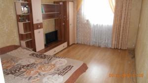 Квартира - Peshkovo