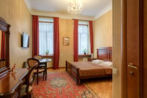 Mini Hotel on Nevsky