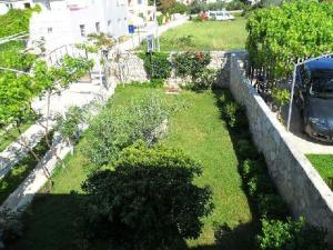 Apartments Nin (233), Apartmanok  Nin - big - 24