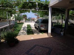 Apartments Nin (233), Apartmanok  Nin - big - 29