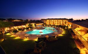 PortBlue La Quinta Menorca Hotel & Spa - Adults Only