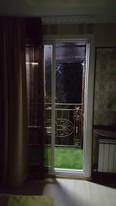 Lilia Guest House, Penzióny  Lazarevskoye - big - 14