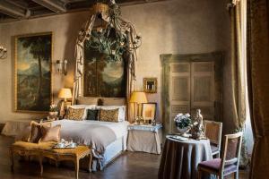 Residenza Napoleone III (18 of 48)
