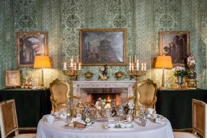 Residenza Napoleone III (6 of 48)