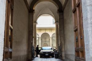 Residenza Napoleone III (2 of 48)