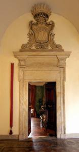 Residenza Napoleone III (1 of 48)