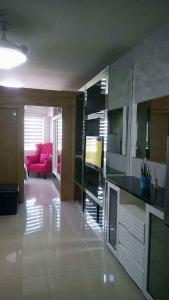 Shell Residences, Ubytování v soukromí  Manila - big - 1