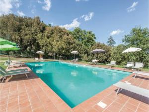 Two-Bedroom Holiday Home in Perugia (PG) - AbcAlberghi.com