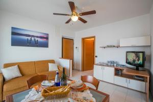 La Finestra sul Lago, Apartments  Varenna - big - 10