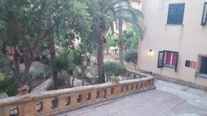 King Arthur's Houses, Bed & Breakfast  Agrigento - big - 60