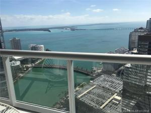 Luxury Condo Top 49th Floor Miami, Apartmanok  Miami - big - 6