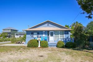 Ancient Mariner - Beach House, Nyaralók  Myrtle Beach - big - 3