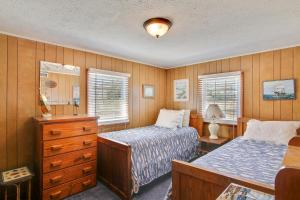 Ancient Mariner - Beach House, Holiday homes  Myrtle Beach - big - 24