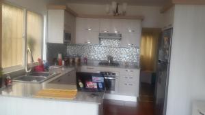 Sosua República Dominicana, Apartments  La Atravesada - big - 4