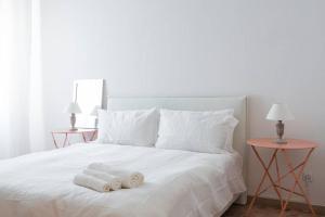 Appartamento Pratello Bologna - AbcAlberghi.com