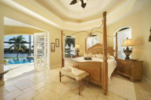 Villa Tropical Island, Villas  Cape Coral - big - 19