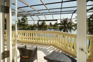 Villa Tropical Island, Villas  Cape Coral - big - 21