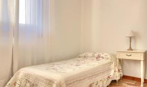 Corso 132 - AbcAlberghi.com