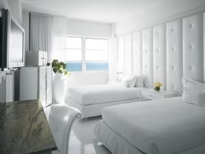 Picture of Delano South Beach
