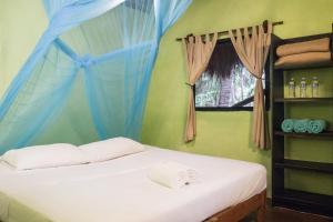 Las Palmas Maya, Hotely  Tulum - big - 15
