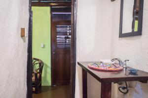 Las Palmas Maya, Отели  Тулум - big - 17