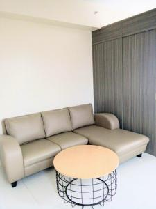 Green residences, Apartmanhotelek  Manila - big - 27