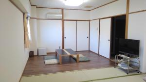 Sakuraya, Szállodák  Mijadzsima - big - 33