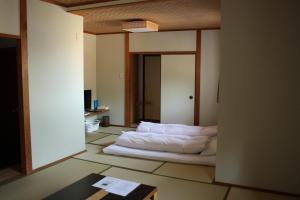 Sakuraya, Szállodák  Mijadzsima - big - 37