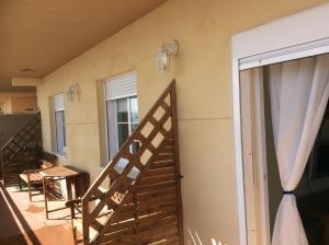 Del Parque Flats - Castillon, Appartamenti  Rincón de la Victoria - big - 28