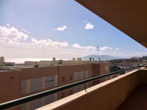Del Parque Flats - Castillon, Appartamenti  Rincón de la Victoria - big - 31