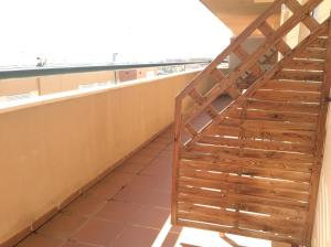 Del Parque Flats - Castillon, Ferienwohnungen  Rincón de la Victoria - big - 27