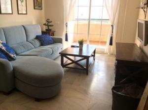 Del Parque Flats - Castillon, Appartamenti  Rincón de la Victoria - big - 15