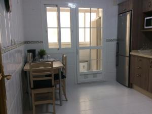 Del Parque Flats - Castillon, Appartamenti  Rincón de la Victoria - big - 9