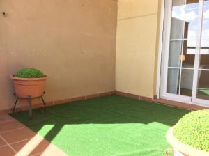 Del Parque Flats - Castillon, Appartamenti  Rincón de la Victoria - big - 4