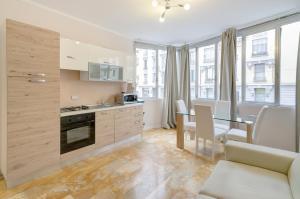 Sanremo HOME Apartments - AbcAlberghi.com
